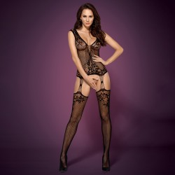 CATSUIT F221 OBSESSIVE