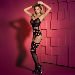 CATSUIT G310 OBSESSIVE