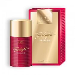 PERFUME COM FEROMONAS TWILIGHT WOMAN 50ML